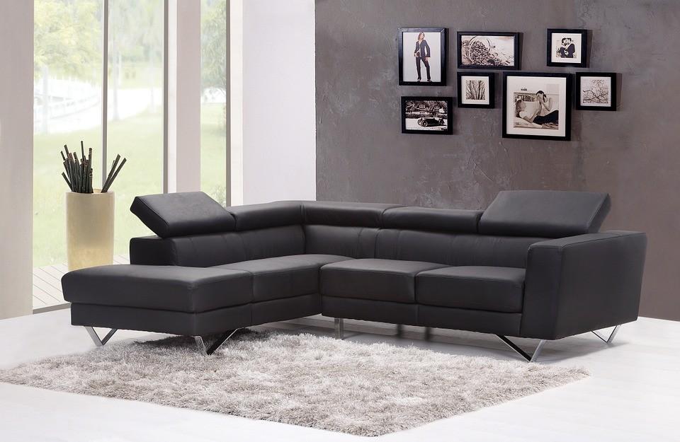 Một số cách bảo quản ghế sofa như mới