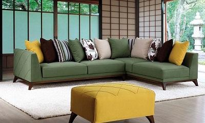 Một số lưu ý chung khi lựa chọn một bố bàn ghế sofa