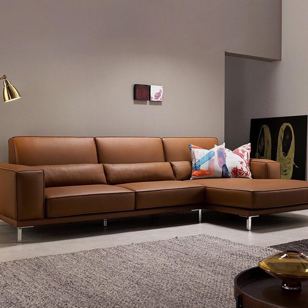 Một số tip cần lưu ý khi lựa chọn sofa cho ngôi nhà của mình
