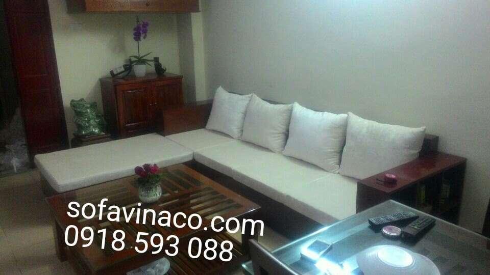 Mua đệm ghế sofa cho ghế gỗ giá rẻ