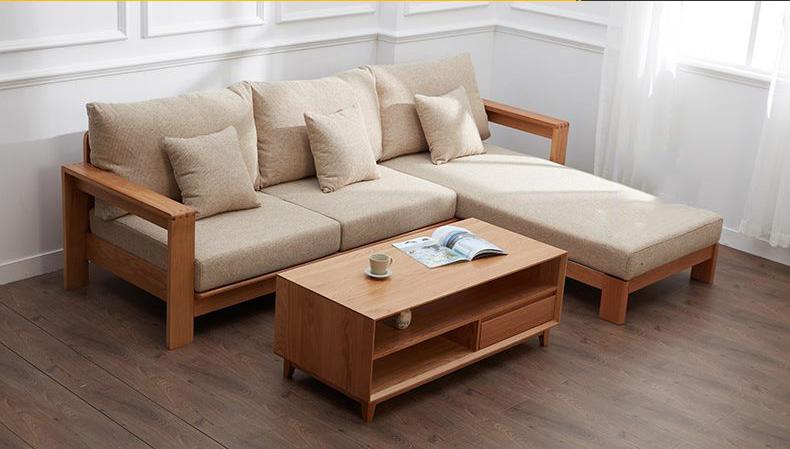 Mua đệm ghế sofa ở đâu uy tín tại Hải Phòng