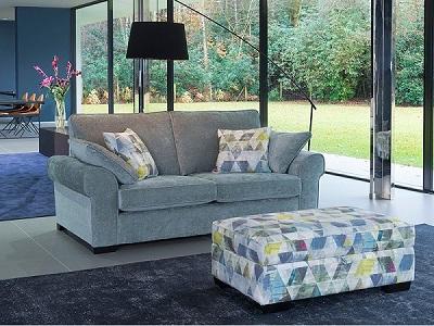 Mua sofa giá rẻ chất lượng cao ở đâu