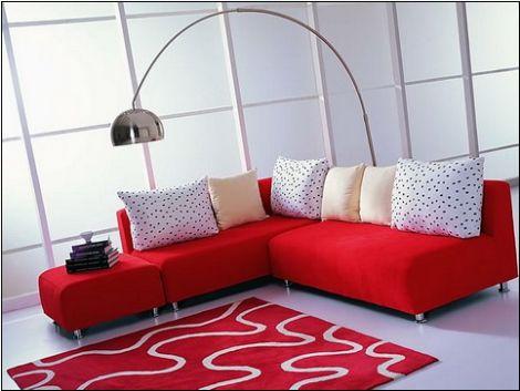 Mục đích sử dụng ghế sofa của bạn là gì?
