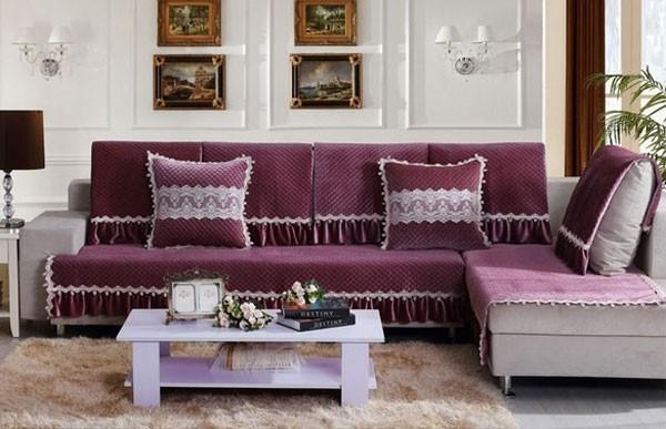 Nên chọn công ty nào bọc đệm ghế sofa tại Hà Nội?