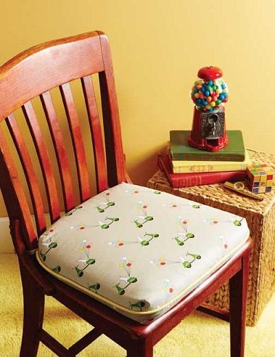 Nhận may vỏ đệm ghế sofa – làm đệm ghế sofa uy tín