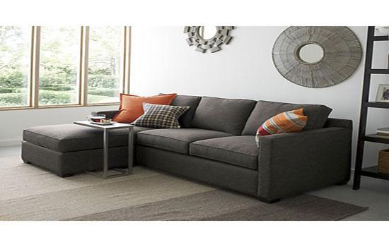 Nhận thay nệm ghế sofa giá rẻ