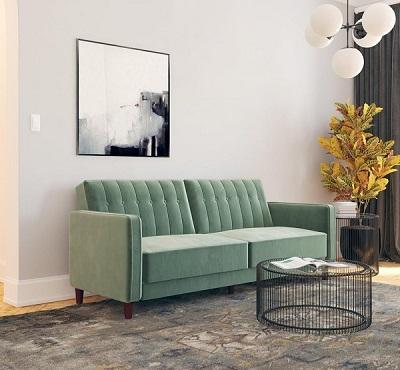 Nhu cầu sử dụng ghế sofa hiện nay