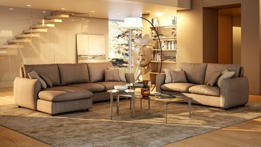 Những chất liệu nào tốt nhất để bọc ghế sofa ?