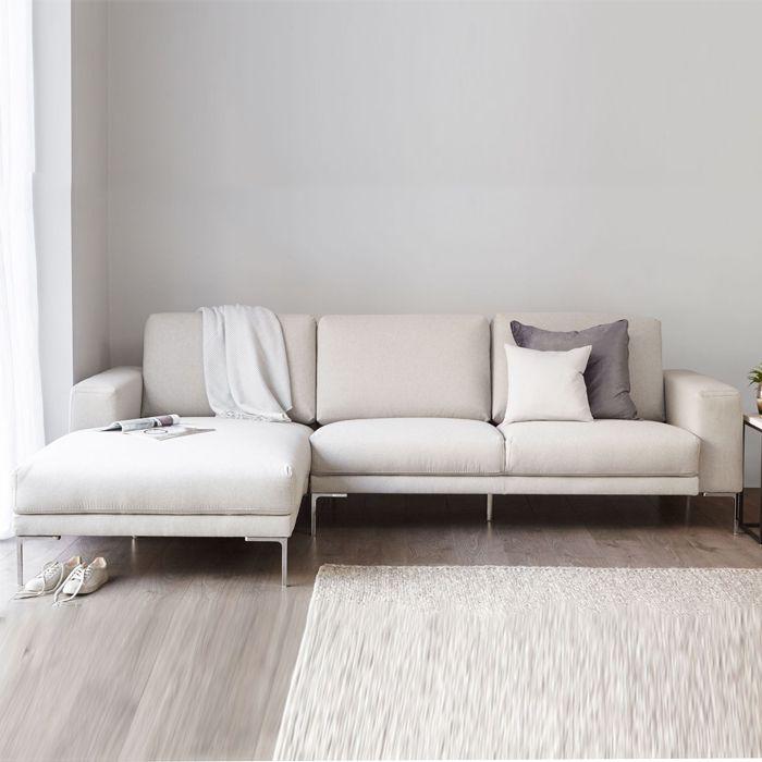 Những điều cần lưu ý khi chọn mua sofa
