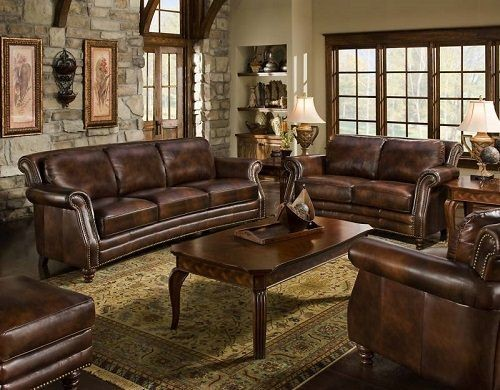 Những điều quang trọng cần biết trước khi chọn mua ghế sofa da