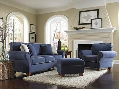 Những lợi ích khi bọc ghế sofa