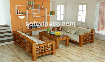 Những lưu ý khi mua bộ đệm ghế phù hợp với kiểu dáng ghế gỗ
