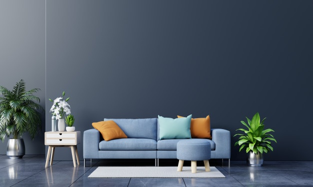 Những lý do để bạn chọn mua sofa giường