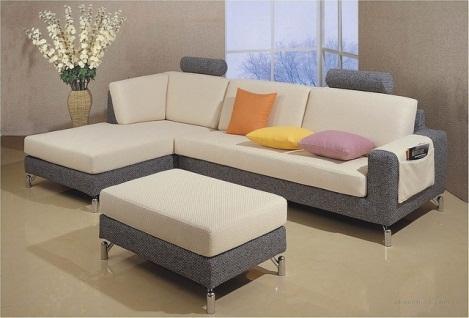 Những tiêu chí giúp bạn lựa chọn khi mua hay bọc lại ghế sofa phù hợp