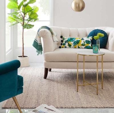 Những tiêu chí nào để lựa chon chiếc ghế sofa