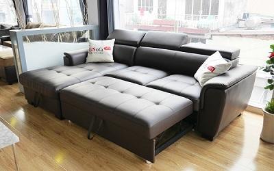 Những yếu tố quan trọng để lựa chọn sofa giường không phải ai cũng biết