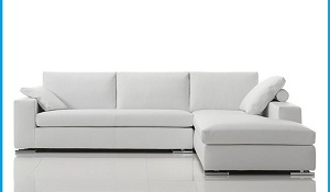 Sofa 810-290