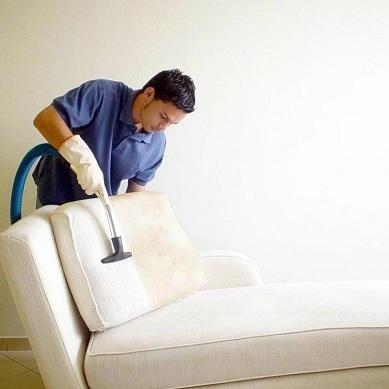Sofa của bạn đã thật sự được vệ sinh đúng cách chưa