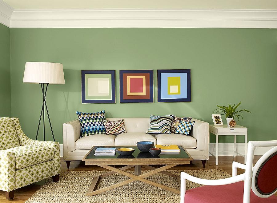 Sofa của Vinaco có những ưu điểm gì ?