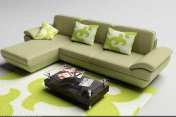 sofa phòng khách SG19