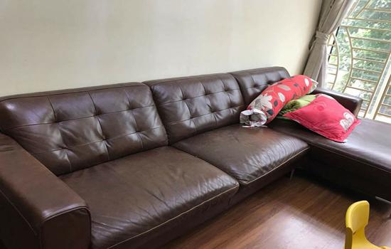 Sofa vinaco báo giá bọc lại ghế sofa chi tiết nhất