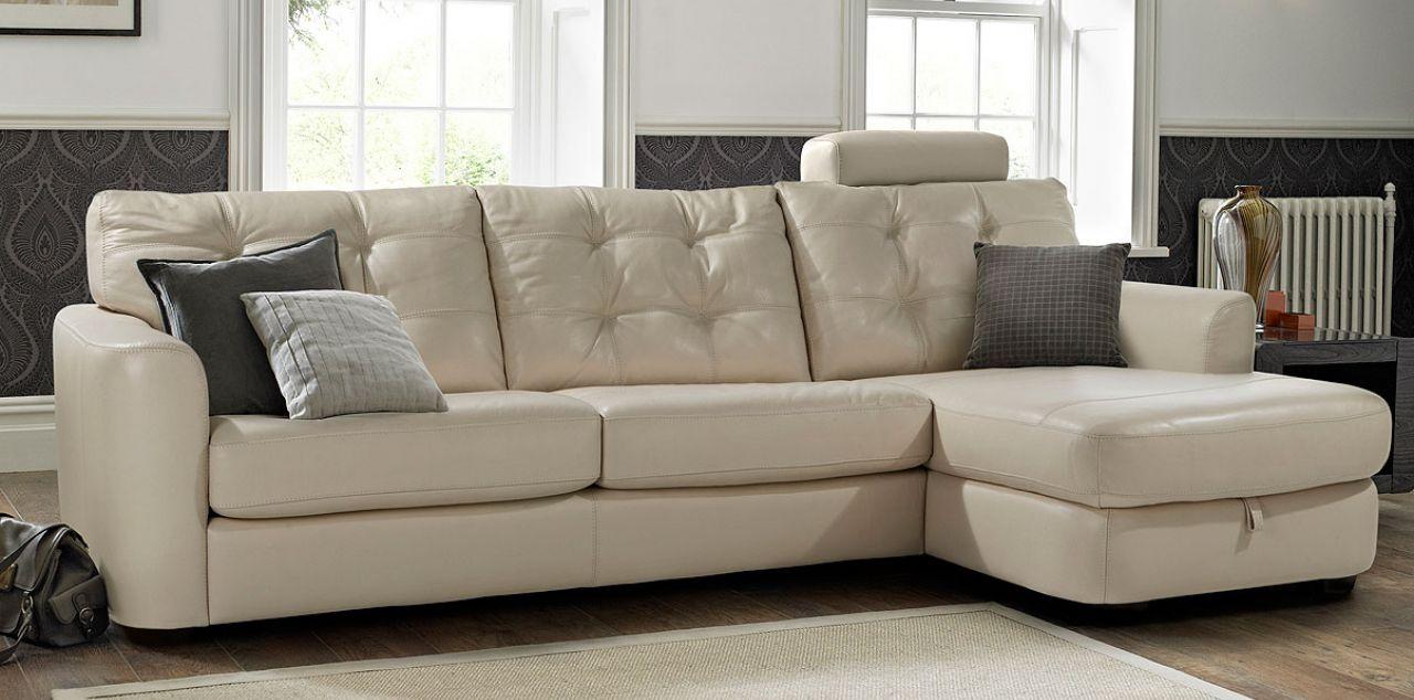 Sự khác biệt giữa ưu và nhược điểm của các loại sofa phòng khách