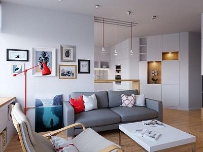 Tầm quan trọng của phong thủy trong việc lựa chọn bộ sofa