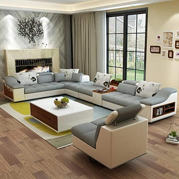 Thay đổi không gian căn nhà của bạn với dịch vụ bọc ghế sofa giá rẻ