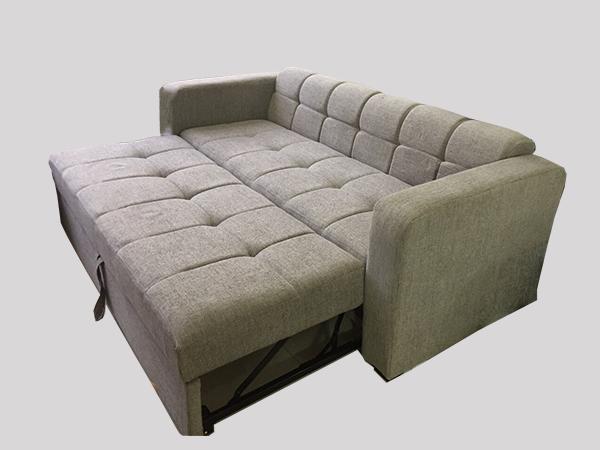 Thay thế giường lớn bằng vật này cho căn nhà nhỏ của bạn