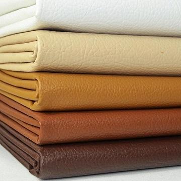 Tiết kiệm chi phí mua sofa mới với chất liệu simili bọc ghế