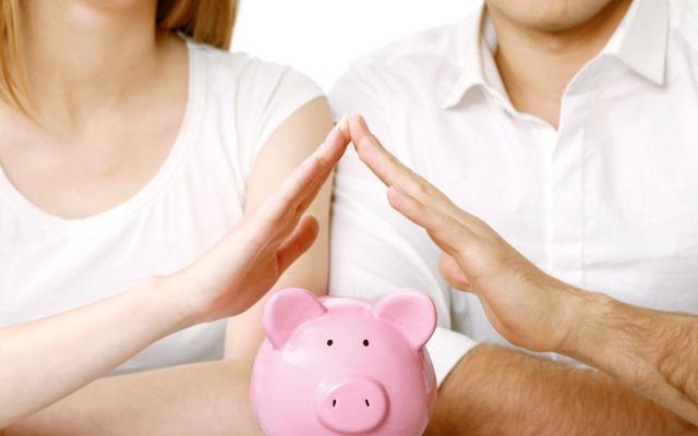 Tiết kiệm chi phí trang trí nhà ở cho vợ chồng trẻ