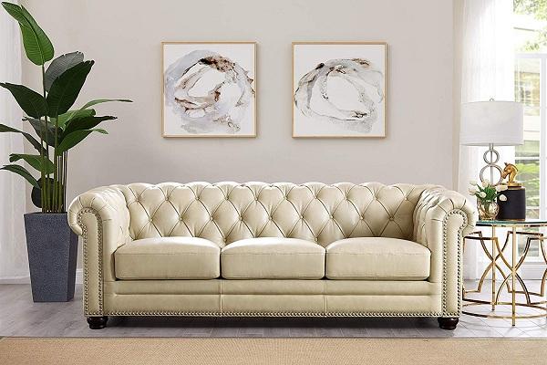 Tiết kiệm chi phí với dịch vụ bọc ghế sofa