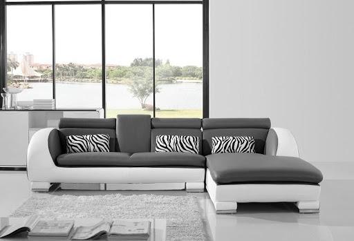 Tìm ghế sofa hoàn hảo cho phòng khách của bạn năm 2021