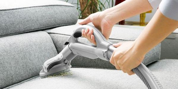 Tìm hiểu cách bảo quản bọc đệm ghế sofa tại nhà