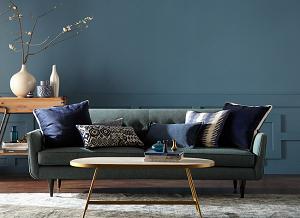 Tìm nơi bọc ghế sofa uy tín nào ở Hà Nội?