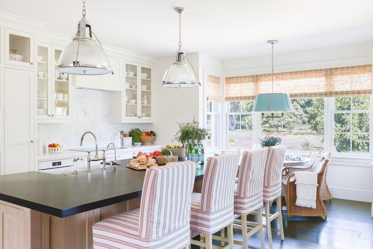 Trang trí chung cư với nội thất hiện đại và sang trọng