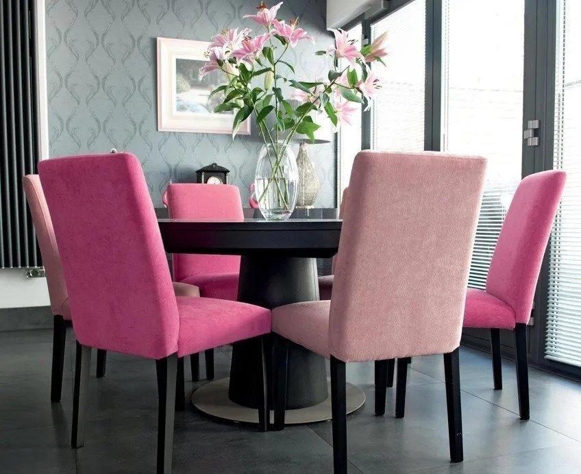 Trang trí ngôi nhà của bạn với một chiếc ghế sofa làm theo yêu cầu