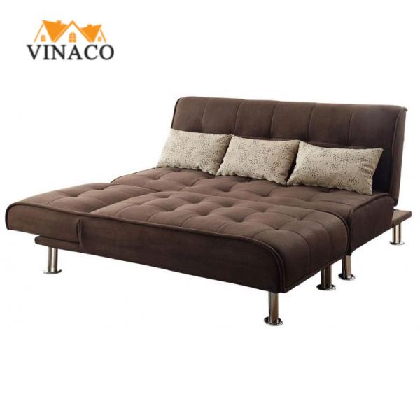 Ưu nhược điểm của sofa giường