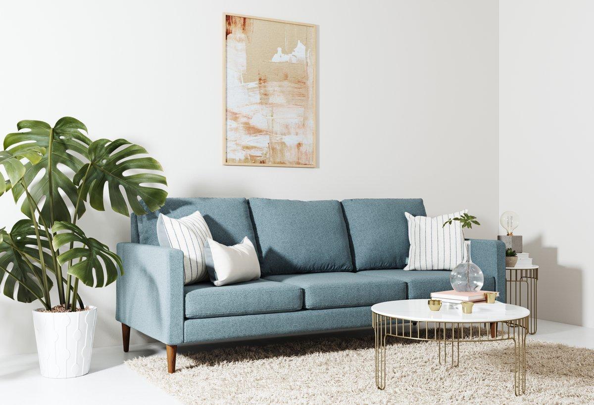 Vải bọc là gì và làm thế nào để bạn chọn loại vải tốt nhất cho bọc ghế sofa của bạn