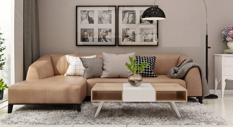 Vải bọc sofa có ảnh hưởng thế nào khi mua ghế sofa?