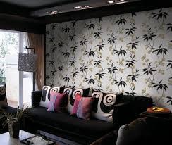 Lựa chọn và bảo quản vỏ bọc ghế sofa cho phòng khách