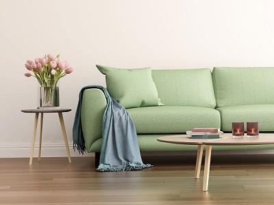 Vì sao nên thay áo ghế sofa