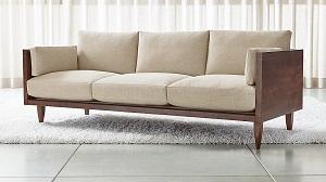Vinaco – Đơn vị chuyên nhận bọc đệm ghế sofa may vỏ đệm ghế sofa