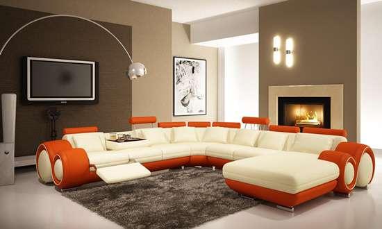 Xưởng bọc ghế sofa chất lượng uy tín ở Hà Nội
