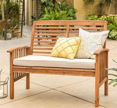 Xưởng may vỏ đệm ghế sofa giá rẻ