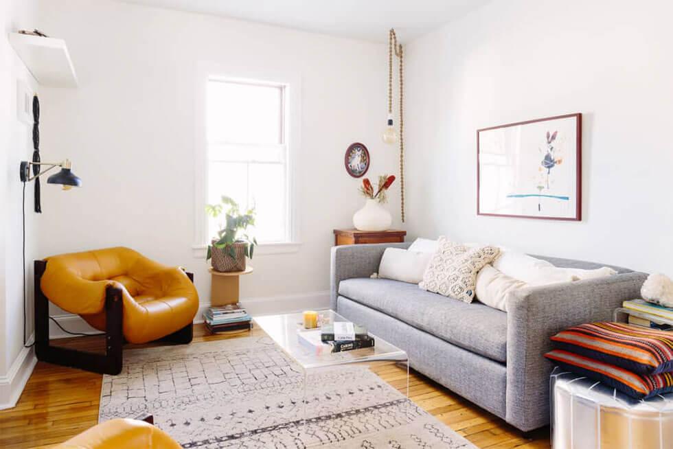 Ý tưởng trang trí nhà tốt nhất bạn có thể sử dụng để trang trí nội thất gia đình của bạn